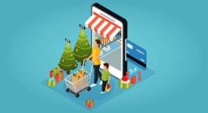 תוספים לקידום חנויות אינטרנטיות לקראת החגים