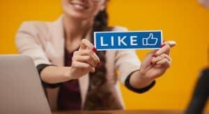 איך להגביר מכירות בעזרת קמפיין ממומן בפייסבוק